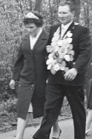 - koenig1965