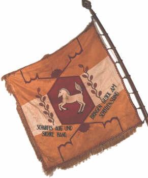 - verein-schuetzen-fahne